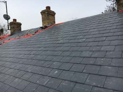 Pitched-Roof-scaled